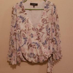 Tops - Brand new beautiful blouse